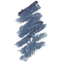 Bobbi Brown Perfectly Defined Gel Eyeliner (various Shades) - Sapphire