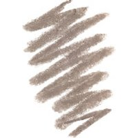 Bobbi Brown Perfectly Defined Long-Wear Brow Pencil (Various Shades) - Grey