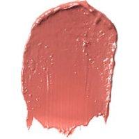 Bobbi Brown Pot Rouge for Lips and Cheeks 3.7g (Various Shades) - Powder Pink