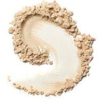 Bobbi Brown Sheer Finish Loose Powder (Various Shades) - Soft Honey