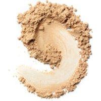 Bobbi Brown Sheer Finish Loose Powder (Various Shades) - Warm Natural