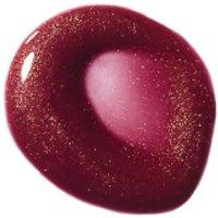 Bobbi Brown Shimmer Lip Gloss (Various Shades) - Kir Sugar