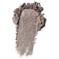 Bobbi Brown Shimmer Wash Eye Shadow (Various Shades) - Stone