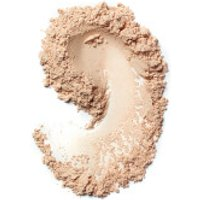 Bobbi Brown Skin Weightless Powder Foundation (Various Shades) - Porcelain