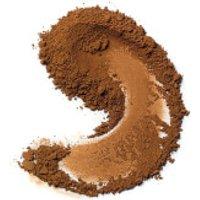 Bobbi Brown Skin Weightless Powder Foundation (Various Shades) - Warm Walnut