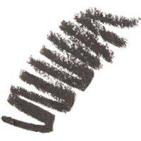 Bobbi Brown Smokey Eye Kajal Liner (various Shades) - Black Coffee