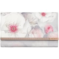 Ted Baker Jewellery Roll - Chelsea Border