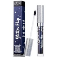 Ciate London Glitter Flip Lipstick - Iconic