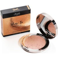 Ciate London Glow-To Highlighter - Celestial