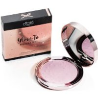 Ciate London Glow-To Highlighter - Solstice