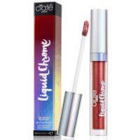 Ciate London Liquid Chrome Lipstick - Venus