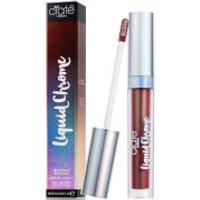 Ciate London Liquid Chrome Lipstick - Aurora