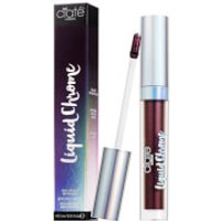 Ciate London Liquid Chrome Lipstick - Eclipse