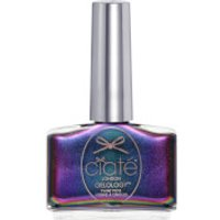 Ciate London Full Sized Paint Pot Gelology - After Dark