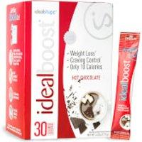 Hot Chocolate IdealBoost - 30 Servings
