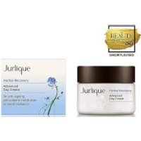 Jurlique Herbal Recovery Advanced Day Cream 50ml
