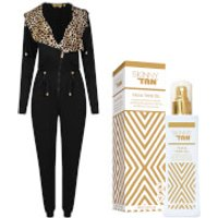 bronzie-jumpsuit-skinny-tan-oil-bundle-worth-7798
