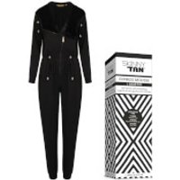 bronzie-jumpsuit-skinny-tan-express-mousse-bundle-worth-7798