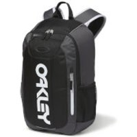 Oakley Enduro 20L 2.0 Backpack - Dark Grey