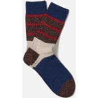 falke-men-shipowner-socks-bluecollar-39-42-brown