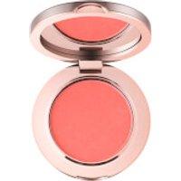 delilah Colour Blush Compact Powder Blusher 4g (Various Shades) - Clementine