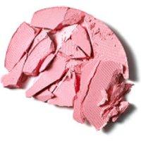 Delilah Colour Blush Compact Powder Blusher 4g (various Shades) - Lullaby