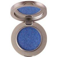 delilah Compact Eye Shadow 1.6g (Various Shades) - Indigo