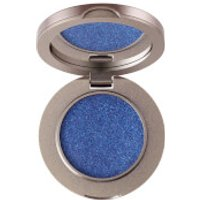 Delilah Compact Eye Shadow 1.6g (various Shades) - Indigo