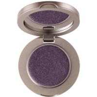 delilah Compact Eye Shadow 1.6g (Various Shades) - Mulberry