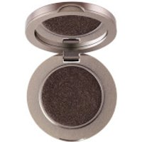 Delilah Compact Eye Shadow 1.6g (various Shades) - Mahogany