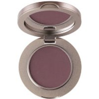 delilah Compact Eye Shadow 1.6g (Various Shades) - Thistle