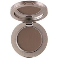 Delilah Compact Eye Shadow 1.6g (various Shades) - Walnut