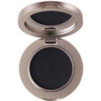 delilah Compact Eye Shadow 1.6g (Various Shades) - Liqourice