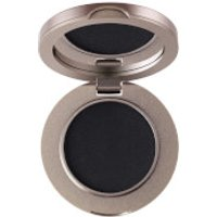 Delilah Compact Eye Shadow 1.6g (various Shades) - Liqourice