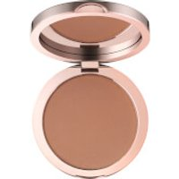 Delilah Sunset Matt Bronzer 11g (various Shades) - Light Medium