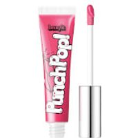 benefit Punch Pop Liquid Lip Colour 7ml (Various Shades) - Watermelon