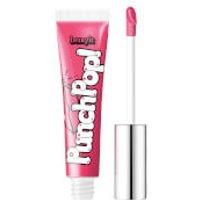 benefit Punch Pop Liquid Lip Colour 7ml (Various Shades) - Watermelon