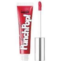 benefit Punch Pop Liquid Lip Colour 7ml (Various Shades) - Strawberry