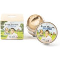 theBalm Even Steven Foundation 13.4ml (Various Shades) - Light-Medium