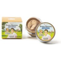 theBalm Even Steven Foundation 13.4ml (Various Shades) - Mid-Medium