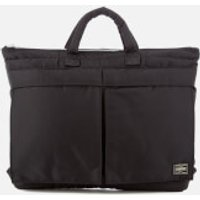 porter-yoshida-men-tanker-briefcase-black
