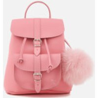 grafea-women-belle-small-backpack-pink
