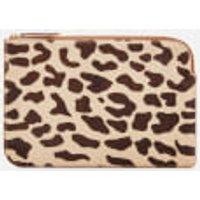 diane-von-furstenberg-women-leopard-medium-zip-pouch-leopard-chestnut