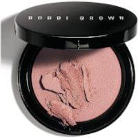 Bobbi Brown Illuminating Bronzing Powder (Various Shades) - Aruba