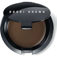 Bobbi Brown Long-Wear Brow Gel (Various Shades) - Wheat