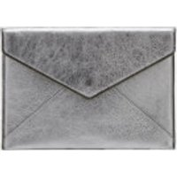 rebecca-minkoff-women-leo-metallic-clutch-bag-gunmetal
