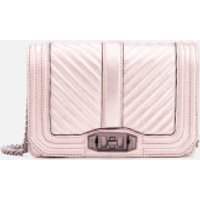 rebecca-minkoff-women-chevron-quilted-small-love-cross-body-bag-metallic-lilac
