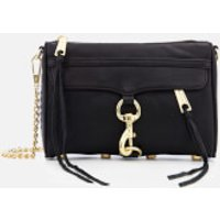 rebecca-minkoff-women-mini-mac-smooth-leather-bag-black
