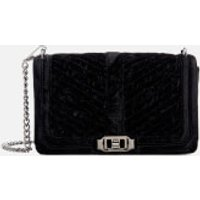 rebecca-minkoff-women-chevron-velvet-quilted-love-cross-body-bag-black