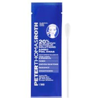 peter-thomas-roth-glycolic-acid-20-peel-cotton-swab
